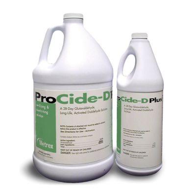 ProCide-D Plus