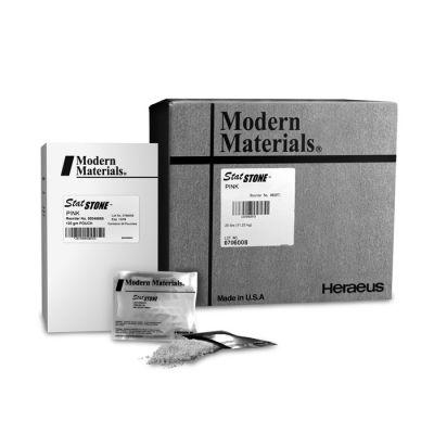 Modern Materials StatStone Type III
