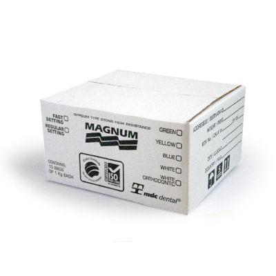 Magnum Plaster