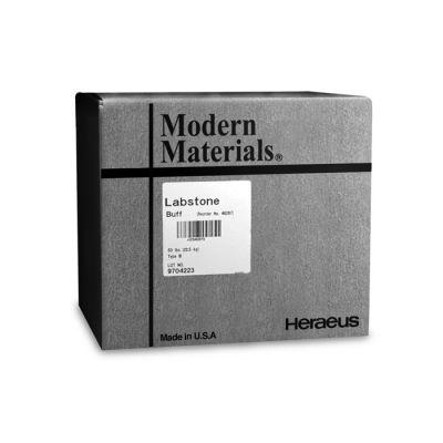 Modern Materials Labstone Type III