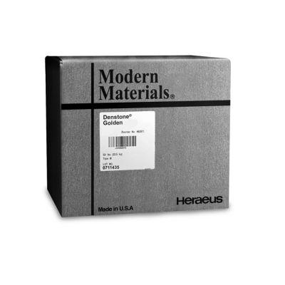 Modern Materials Denstone Type III