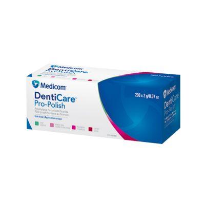 Denti-Care Pro-Polish Prophy Paste