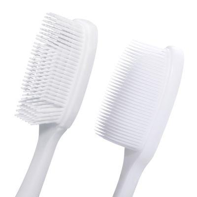 O'Nano Toothbrushes