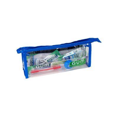 GUM® Implant Dental Kit