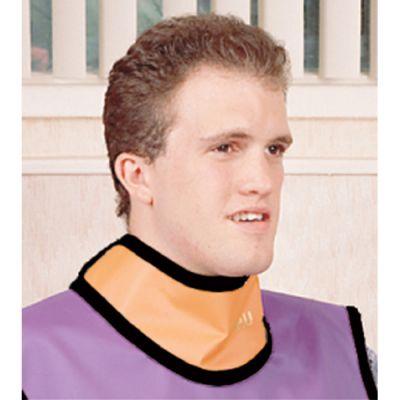 Lead-Free Thyroid Collar