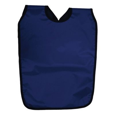 Cling Shield® Lead-Free Pano Dual Apron without Collar