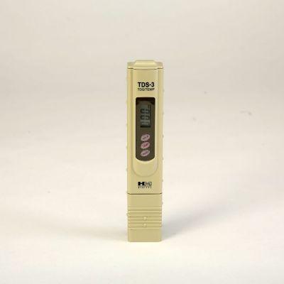 TDS Handheld Meter
