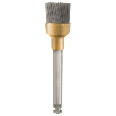 Jazz® Pro Brush Polisher - PMC2S Porcelain-Metal-Composite Polishing System