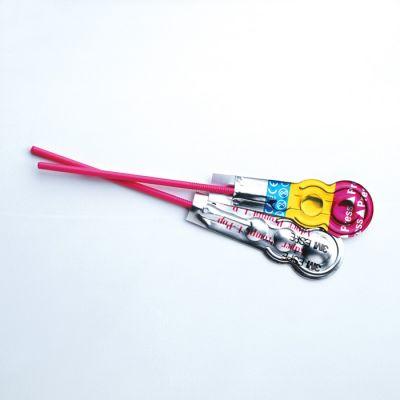 Adper™ Prompt™ L-Pop Self-Etch Adhesive