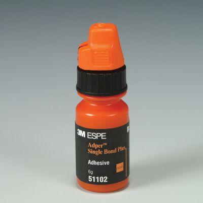 Adper™ Single Bond Plus Adhesive