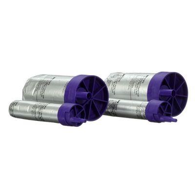 3M™ Impregum™ Penta™ Soft Quick Step Polyether Impression Material