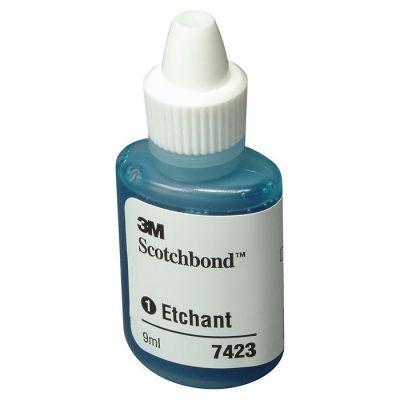 3M™ Scotchbond™ Etchant