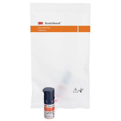 3M™ Scotchbond™ Universal Plus Adhesive