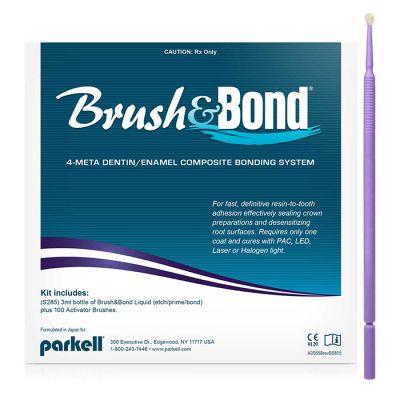 Brush&Bond®