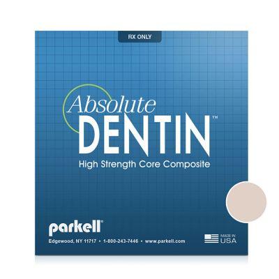 Absolute Dentin™