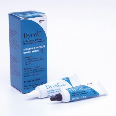 Dycal®
