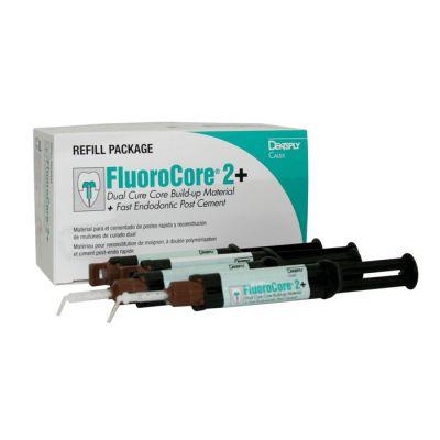 FluoroCore® 2+