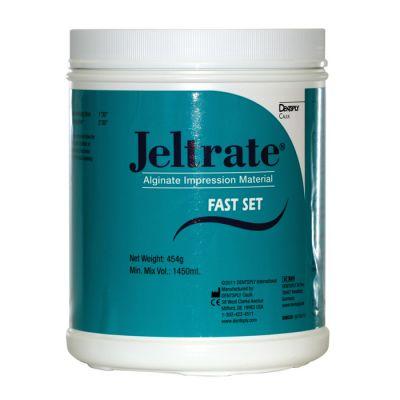 Jeltrate®