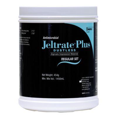 Jeltrate® Plus