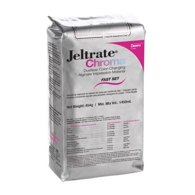 Jeltrate® Chroma
