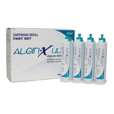 Algin-X™ Ultra Alginate Alternative
