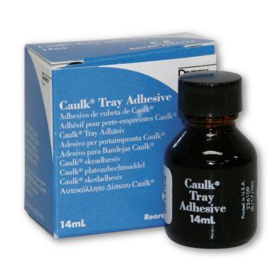 Caulk® Tray Adhesive