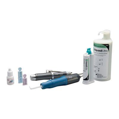 Aquasil Ultra Cordless® DECA™ Tissue Managing Impression System