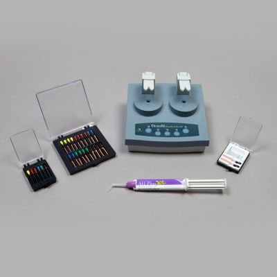 Densfil® Thermal Endodontic Obturators