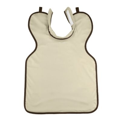 Soothe-Guard Air® Lead-Free Aprons - 0.5mm Lead Equivalency