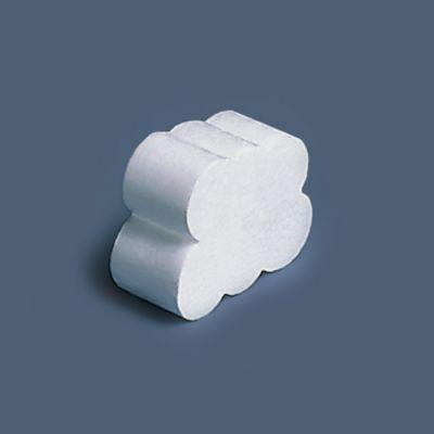 EZ-Prop™ Disposable Mouth Props