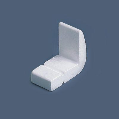 Stabe® Disposable Film Holder