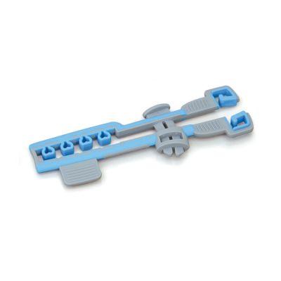 Eezee-Grip® Digital Sensor Holder