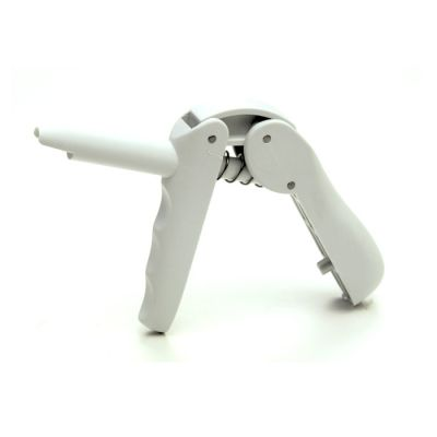 Caulk® Compules® Tip Gun