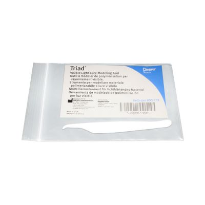 Triad® Accessories