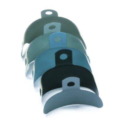 Palodent® Plus EZ Coat Sectional Matrix System