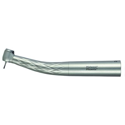 Midwest Phoenix™ ZR High-Speed Handpieces