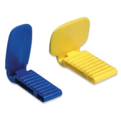 XCP Bite Blocks