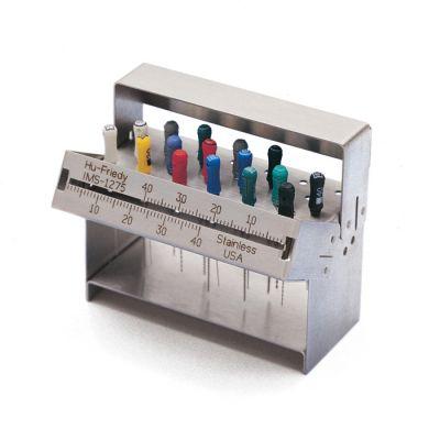 IMS® Endodontic Stand