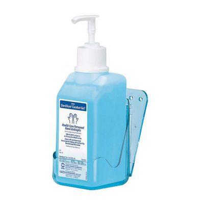 Sterillium® Comfort Gel™ Hand Antiseptic