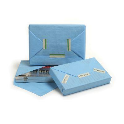IMS® Autoclave Wrap