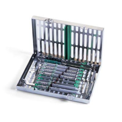 IMS® Signature Series® 10-Instrument Cassettes