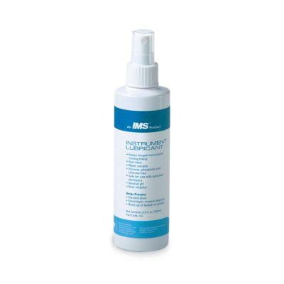 IMS® Instrument Lubricant Spray