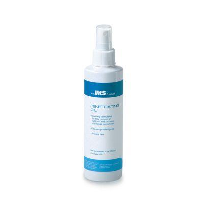 IMS® Penetrating Oil
