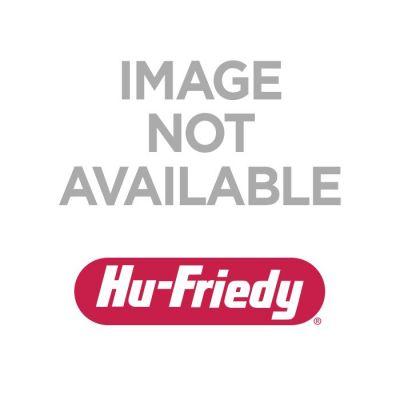 Gracey Curettes - BioGent
