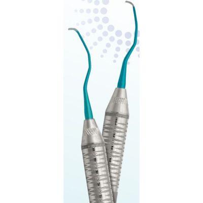 Titanium Implant Scaler