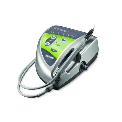SWERV® 3 Magnetostrictive Ultrasonic Scaler