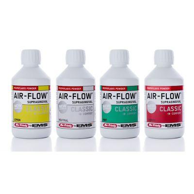 Air-Flow® Classic Comfort Powder
