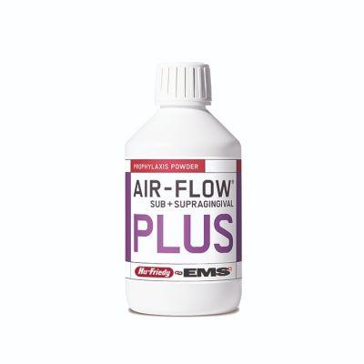 Air-Flow® PLUS Powder