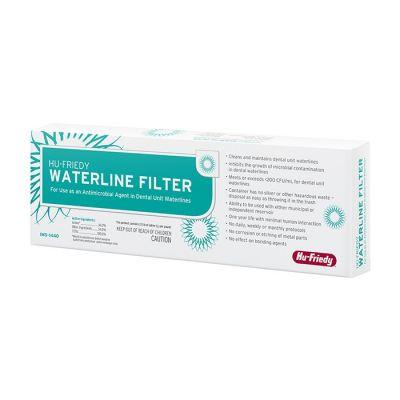 Hu-Friedy Waterline Filter