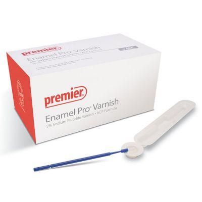 Enamel Pro® Varnish